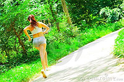 woman-runner-woods-10085766